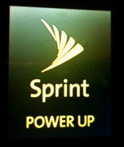 sprint 253x300 Sprint to Roll Out LTE Services in 2012