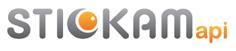 stickam Stickam.com releases live streaming API