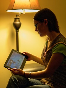 tablets 225x300 Tablet Owners Who Use WiFi Over Mobile Broadband Increases