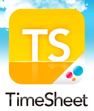 timesheet Best Apps to Keep Track of Your Franchise Business