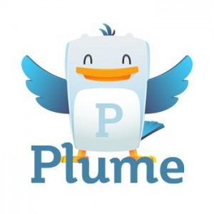 touiteur android twitter app changes name will now be known as plume twitter requests app name chang 1 300x300 Five Must Have Social Networking Apps