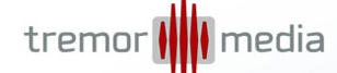 tremor media Tremor Media raises $18 million in funding to speed up product development