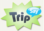 tripsay TripSay online travel service and social network moves into public beta