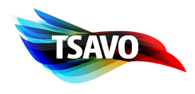 tsavo Sean Percival leaves DocStoc for Tsavo as Director of Content
