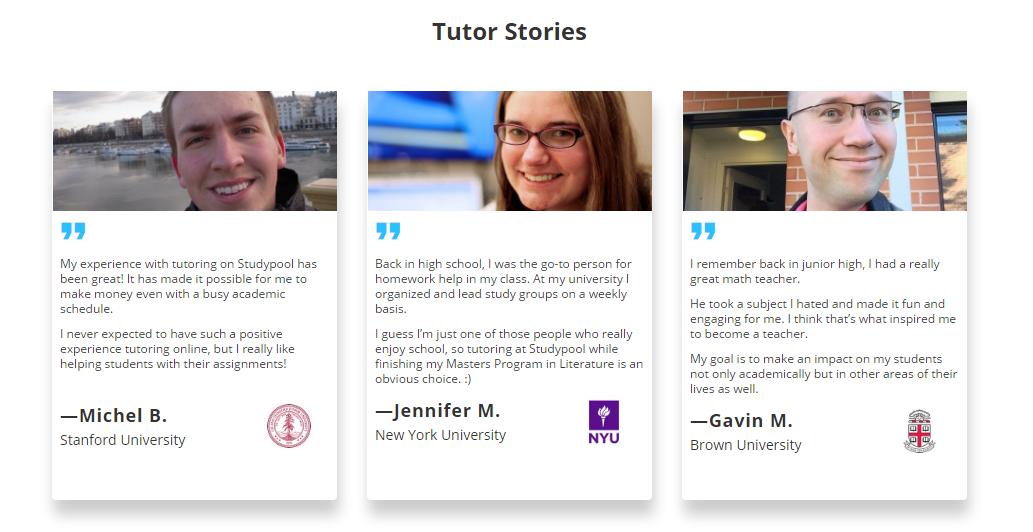 tutor_stories