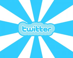 twitter1 300x237 5 Twitter Etiquettes You Should Care About