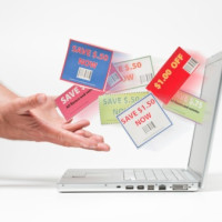 using-online-coupons