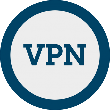 vpn 1440 460x459 Compelling Reasons to Use a VPN