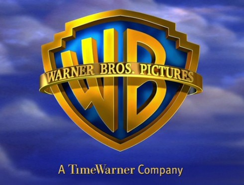 warner bros 490x372 Warner Bros is Hiring Student Piracy Spies