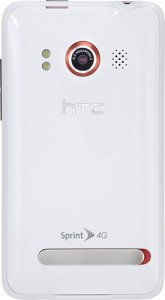 whitehtcevo4g 165x300 Androids White Knight Has Arrived. It Calls Itself HTC EVO?