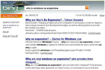 why-is-windows-so-expensive