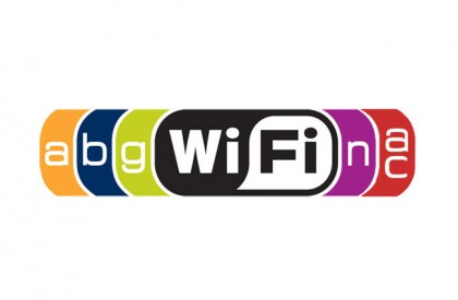 wifi Watch out for the new WiFi standard 802.11ac