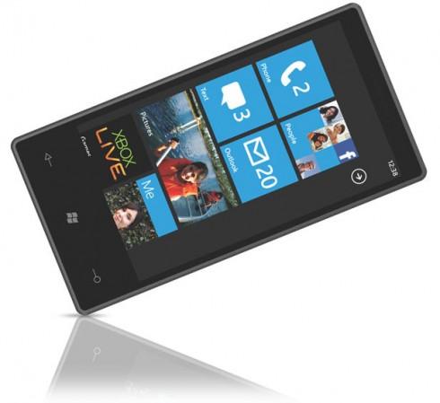 windows phone 7 490x449 Needed: Windows Phone 7, Minus The Phone