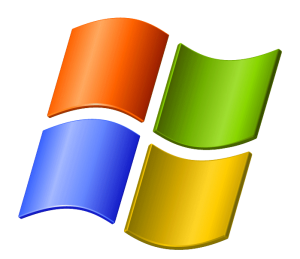 windows_vps_for_successful_website_hosting