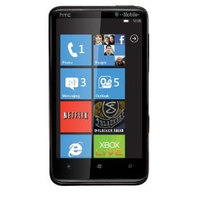 windowsphone7image Windows Phone 7 Gaining Momentum?