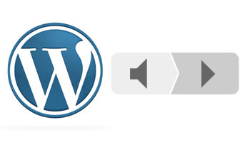 wp audio player Best Audio Plugins for WordPress