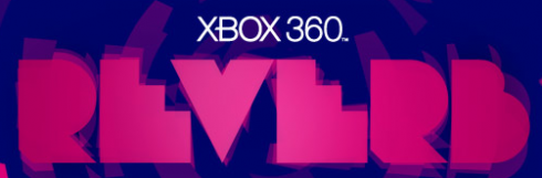 xbox-360-reverb