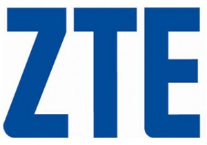 zte logo1 300x210 ZTE to Announce New Advanced Gaming Smartphone Next Week
