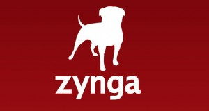 zynga 300x160 Zynga Acquires Four Game Companies
